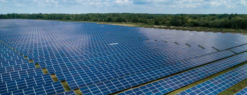 commercial solar cleaning san diego